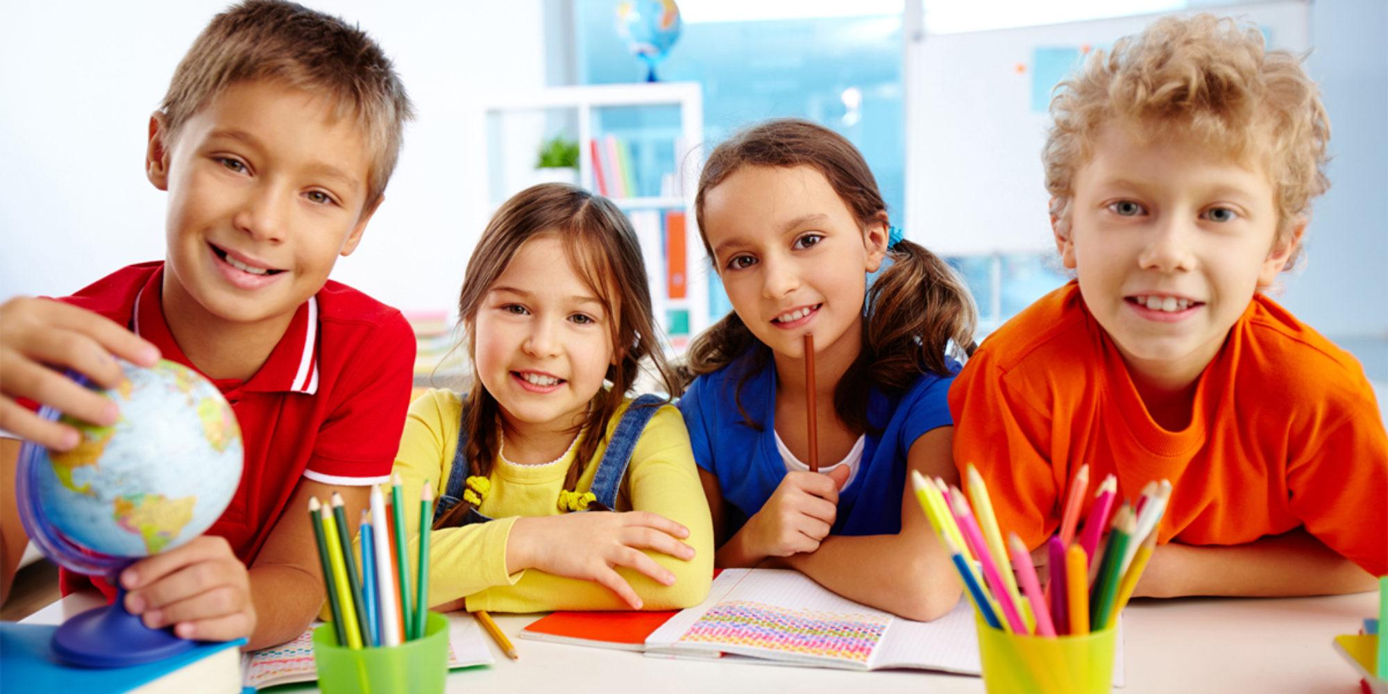 日本人学校、インタースクールに通われている 子ども向けクアラルンプールの日本語の塾